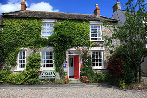 5 Star Cherry Tree Holiday Cottage, Bellerby, Leyburn Yorkshire
