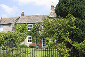 4 Star Holly Holiday Cottage, Bellerby, Yorkshire